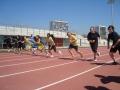 2011 jornada esportiva-3 1r cicle eso