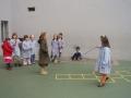 2007 nenes jugant [1600x1200]