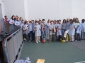 2007 nens pati menjador [1600x1200]