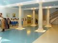 Vestibul principal  2004