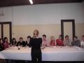 2004 sopar batxillerat