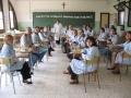 2007 aula total batxillerat [1600x1200]