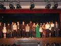2008 Final de obra de teatre batxillerat [1600x1200]
