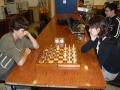 2008 escacs batxillerat [1600x1200]