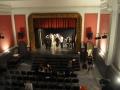 2010 obra de teatre 2 batxillerat