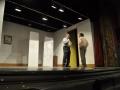 2010 obra de teatre 3 batxillerat