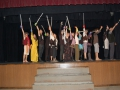 2011 obra de teatre batxillerat