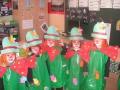 2009 carnaval  infantil i primaria