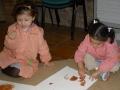 2009 plastica 3  infantil i primaria