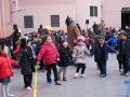 carnestoltes 2011  infantil i primaria