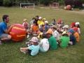colonies 2009 (2)  infantil i primaria