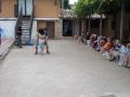 colonies 2009 (3)  infantil i primaria