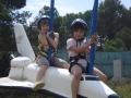 convis 2009  infantil i primaria