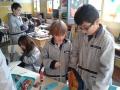 padrins lectors 2014_1  infantil i primaria