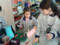 padrins lectors 2014_2  infantil i primaria