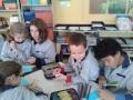 padrins lectors 2014_3  infantil i primaria