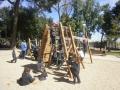 parc 2011  infantil i primaria