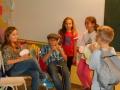 quart teatre 2014_1  infantil i primaria
