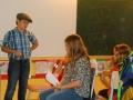 quart teatre 2014_2  infantil i primaria