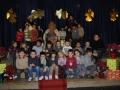 reis 2011  infantil i primaria