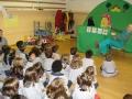 teatre angles 2009  infantil i primaria