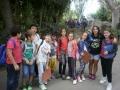 zoo 2014_1  infantil i primaria