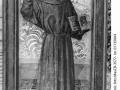Retaule gotic Jaume Huguet 01135004 [1600x1200]
