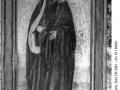 Retaule gotic Jaume Huguet 01136001 [1600x1200]
