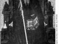 Retaule gotic Jaume Huguet 01441006 [1600x1200]
