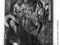 Retaule gotic Jaume Huguet 01442019 [1600x1200]
