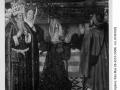 Retaule gotic Jaume Huguet 01461002 [1600x1200]