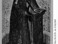 Retaule gotic Jaume Huguet 01461004 [1600x1200]