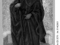 Retaule gotic Jaume Huguet 01462001 [1600x1200]