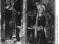 Retaule gotic Jaume Huguet 05341001 [1600x1200]