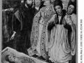 Retaule gotic Jaume Huguet 05341003 [1600x1200]