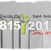 logo200anys