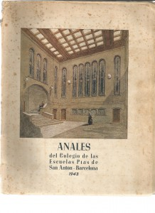 Anales 1943_01