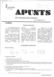 Apunts de comunicacio interna 1998 - 99 2 [1600x1200]