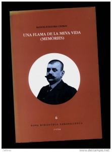 Manuel  FOLGUERA I Duran
