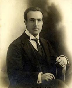 Manuel Sayrach