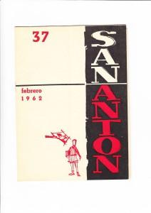 febrer 1962 [1600x1200]