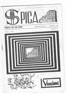 juny 1967_2 [1600x1200]