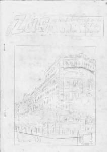 ZAS gener 1958 1000x1414