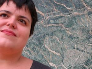 Monica Miro