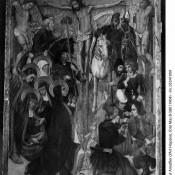 Retaule gotic Jaume Huguet 05341009 [1600x1200]