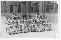 grup srta. Conxita 1945