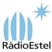 radioestel