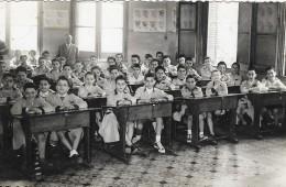 EEPP S.Antoni 1954 Lluis Bruch Comas 2