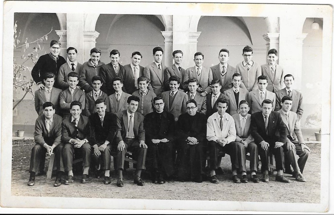 eepp st.antoni 1957