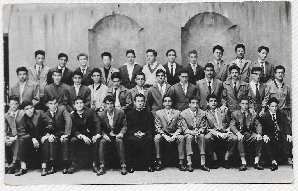 eepp st.antoni 1960